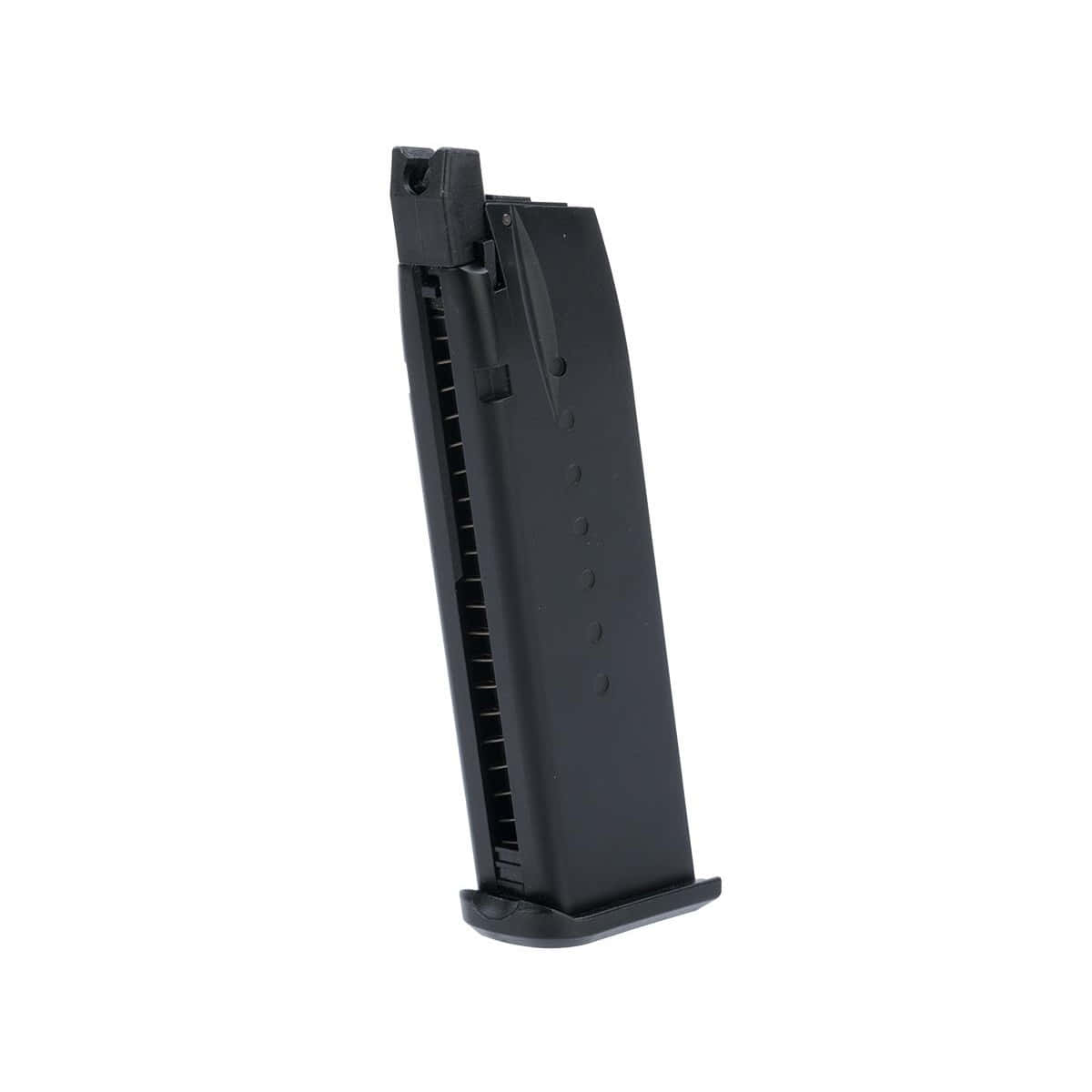 CPG42410 Hudson H9 GBB gas mag 25 rounds - CPG42410