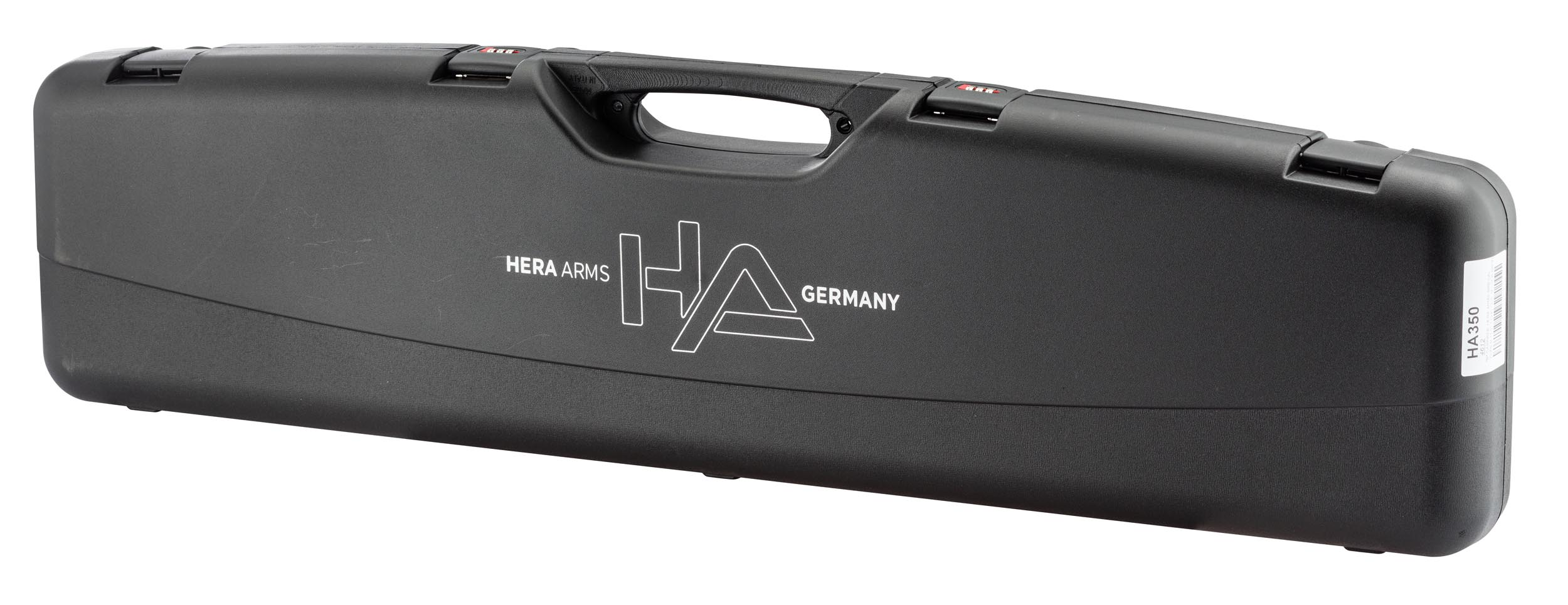 HA325-12 AR15 HERA ARMS 15th LS060/US100  223REM M-LOCK - HA325