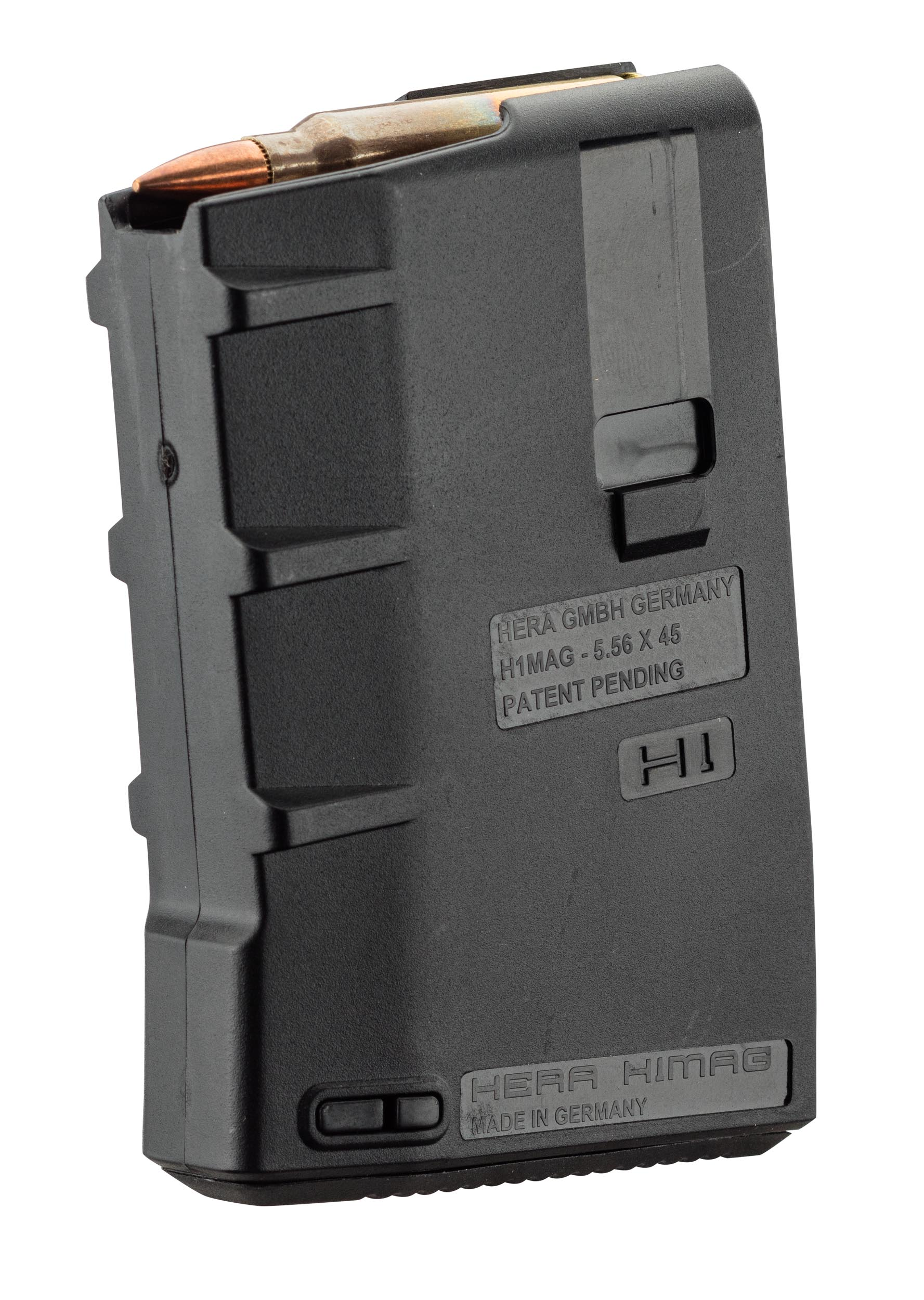 HA325-7 AR15 HERA ARMS 15th LS060/US100  223REM M-LOCK - HA325