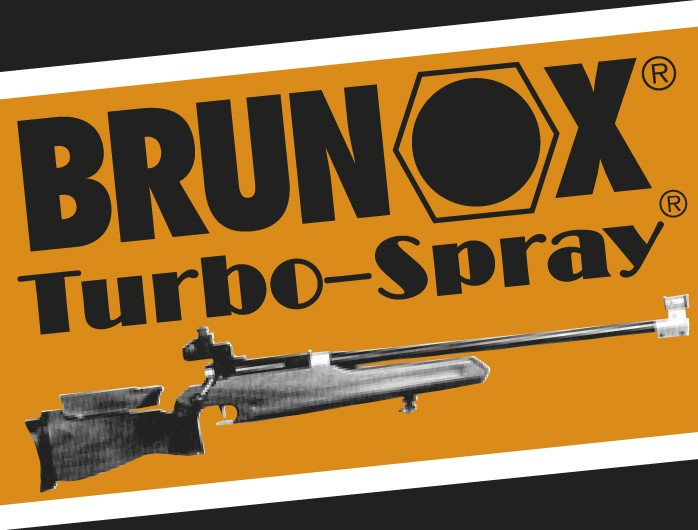 Logo Turbo-Spray 2016-Lingettes d'huile Brunox Turbo-Spray - EN6500