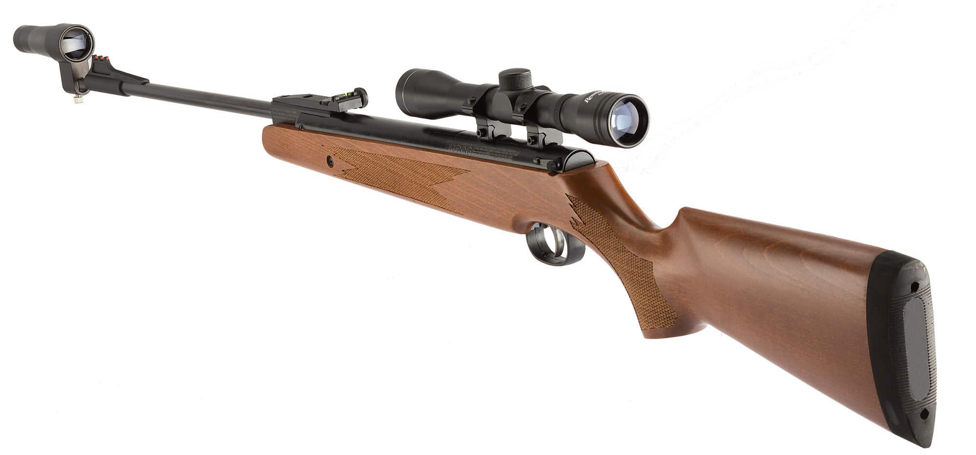 OP701-1-Collimateur de réglage tous calibres. 40f9b211cf79