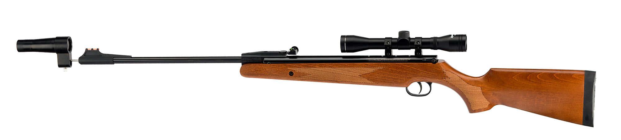 OP701-2-Collimateur de réglage tous calibres. b73013a93257