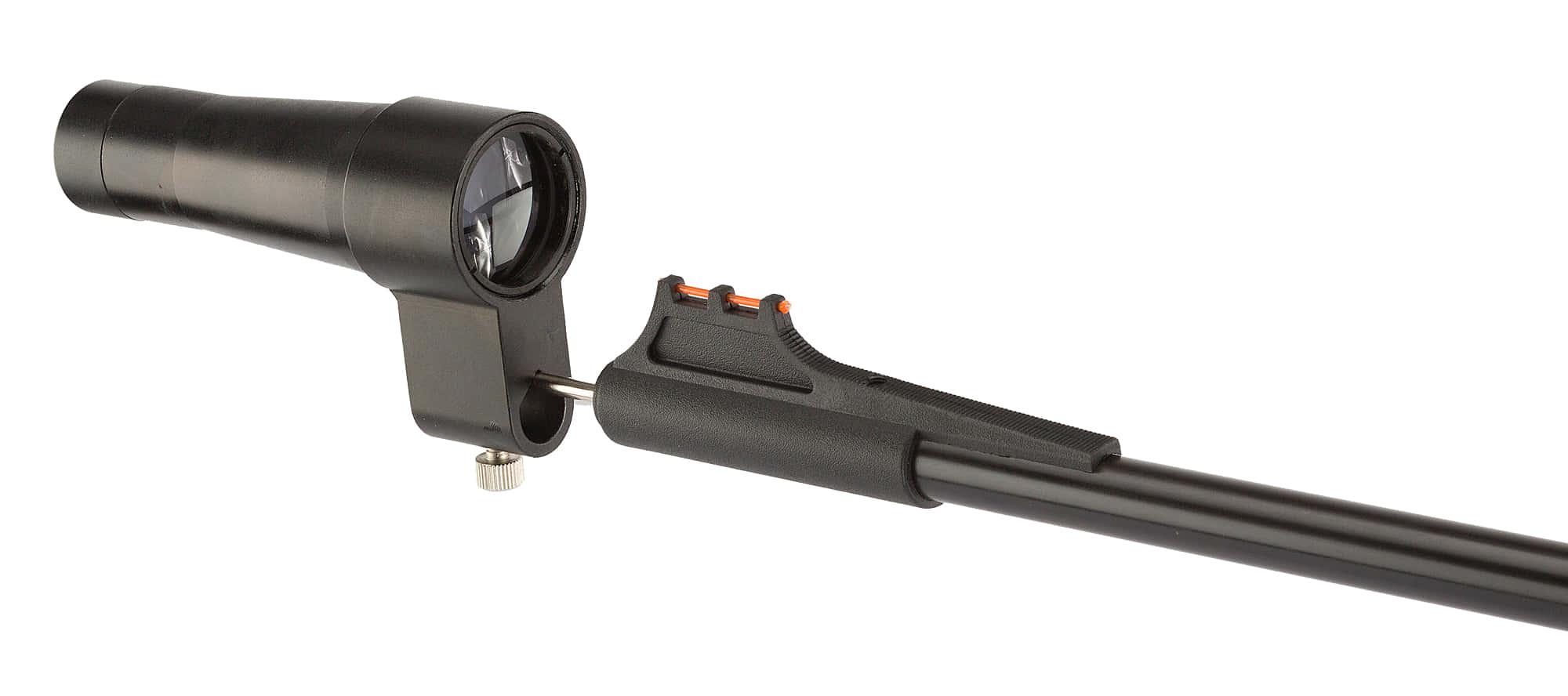 OP701-3-Collimateur de réglage tous calibres c34d6d33ef92