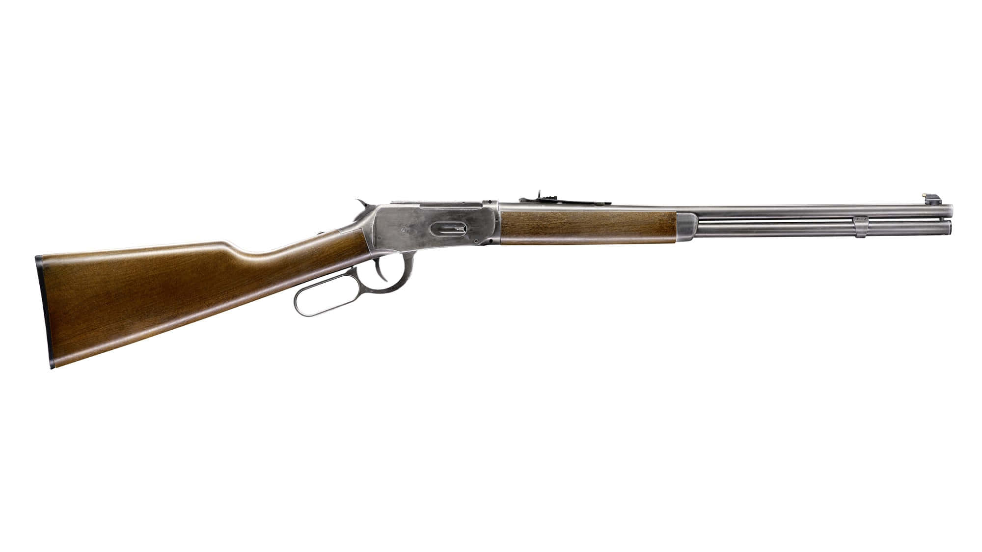 PG2947-2 Replica GBBR Western Legends Co2 Rifle 1.9J - CPG2947
