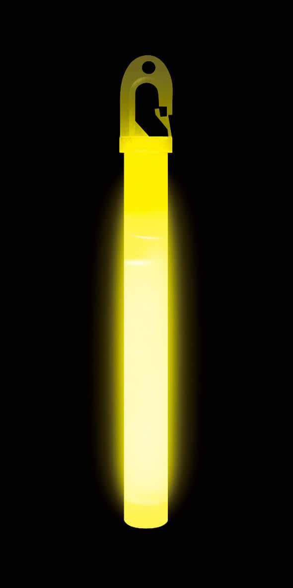 safety_6inch_y_photo-BATONS LUMINEUX - JAUNE - A59323