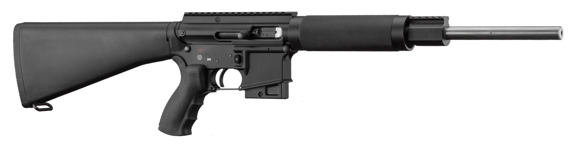 Carabine Schmeisser Ar15 M22f Cal 22lr Schmeisser