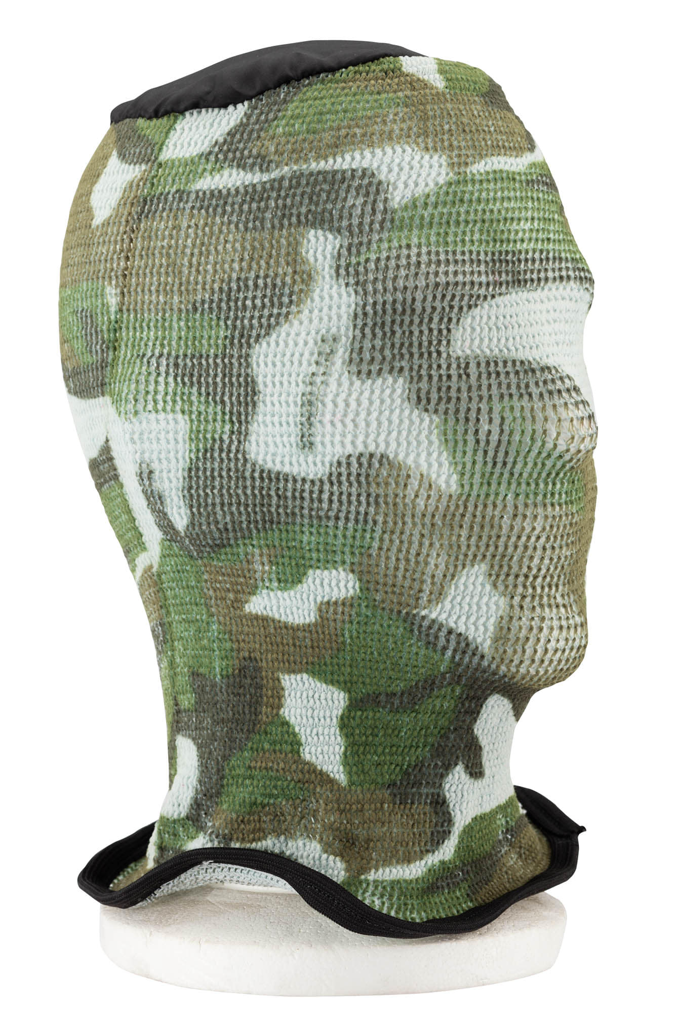 T792250-2-Cagoule filet camouflage - T792250
