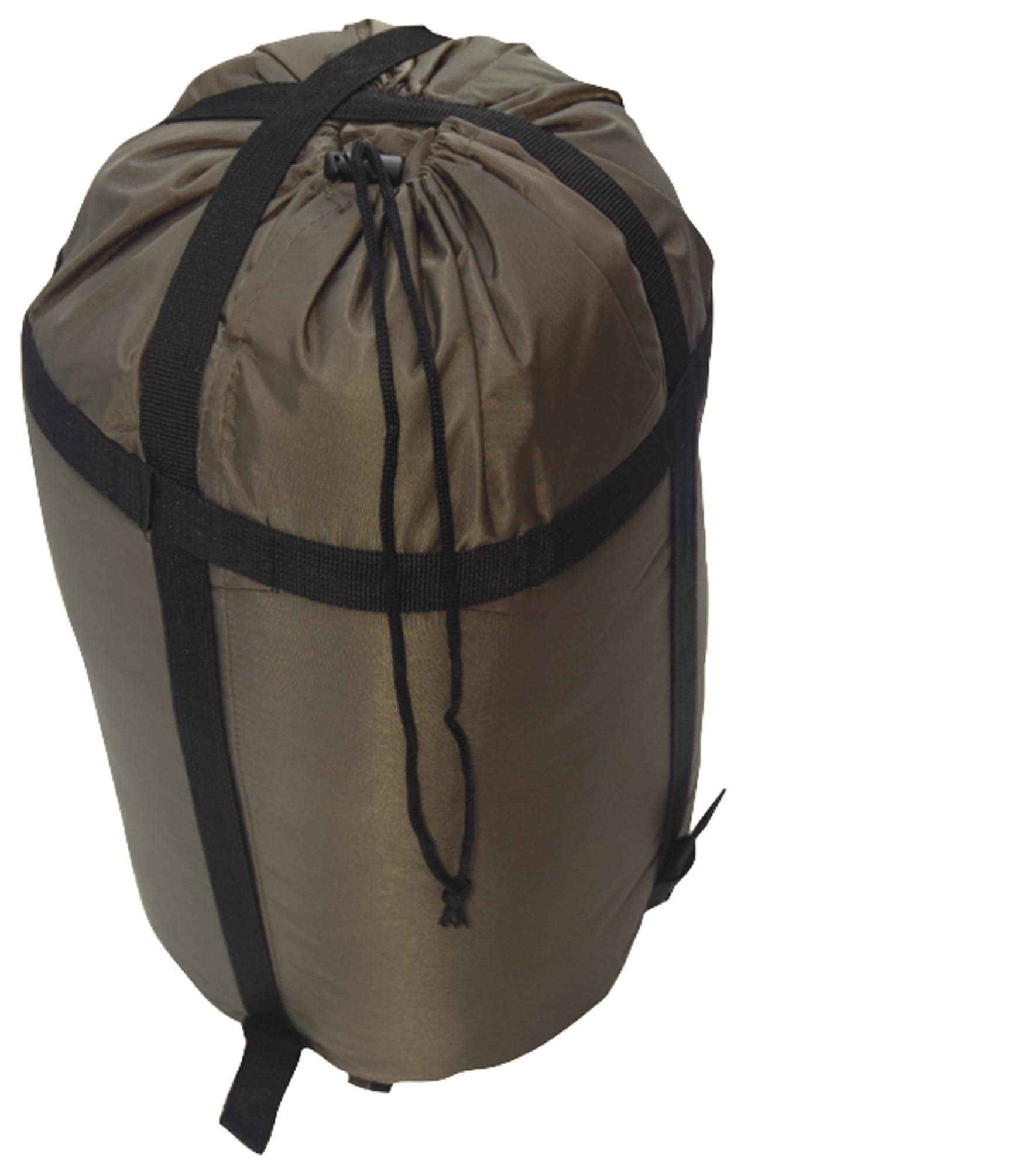t921340-Sac de couchage Opex grand froid extreme - T921340