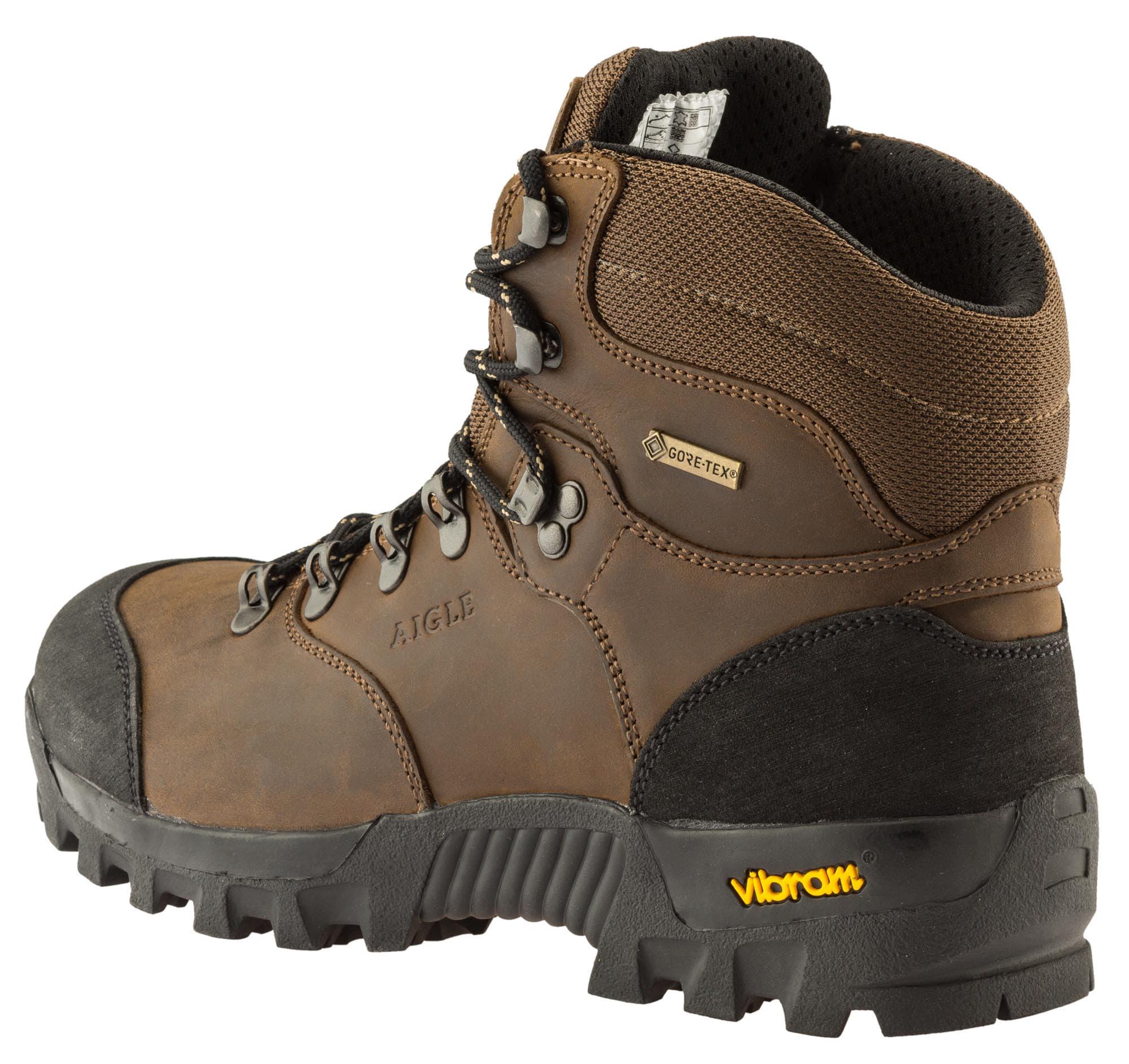 Randonnée Chaussures De Altavio Ltr Aigle D9EHIWY2