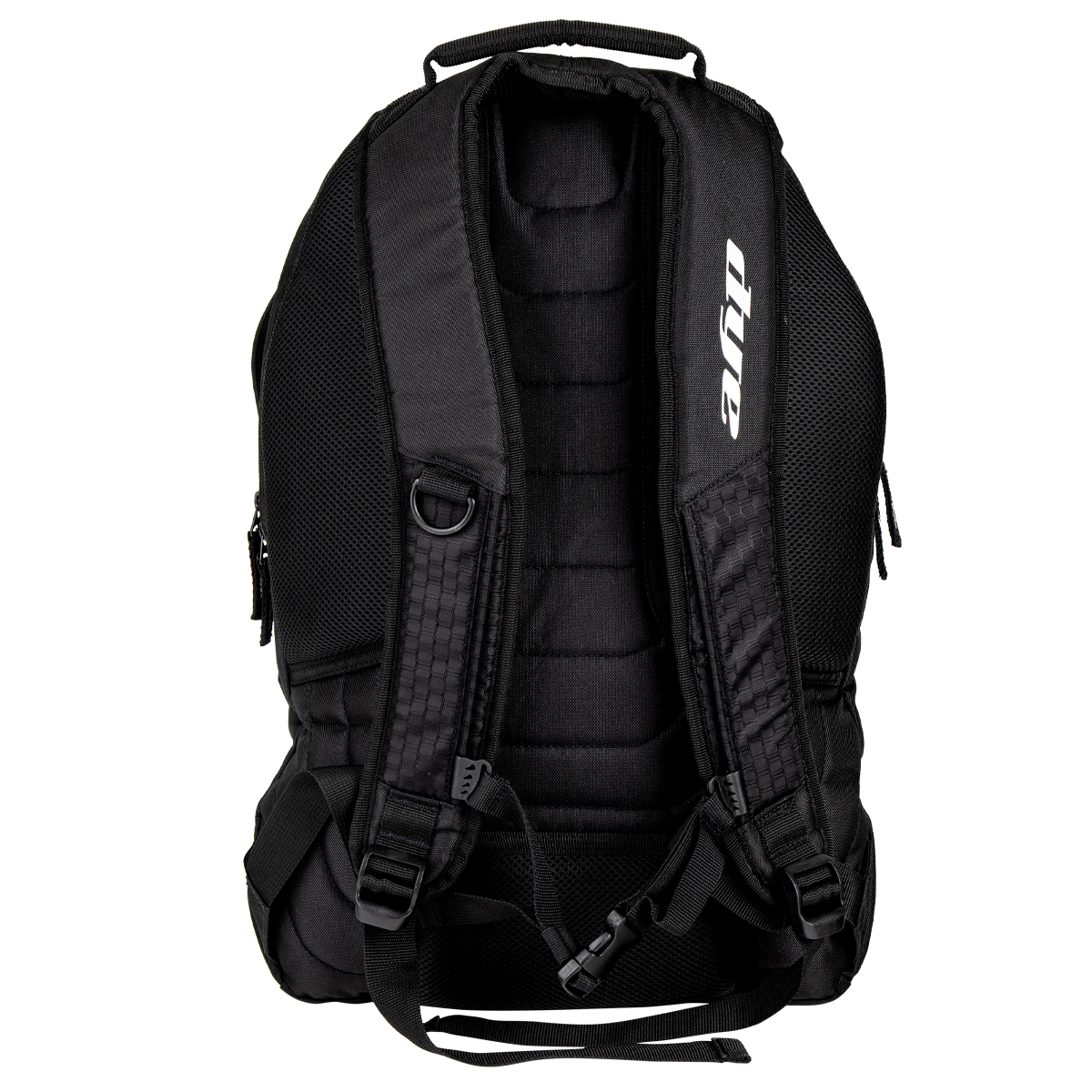 VE2056-2 SAC A DOS DYE BACKPACKER - VE2056