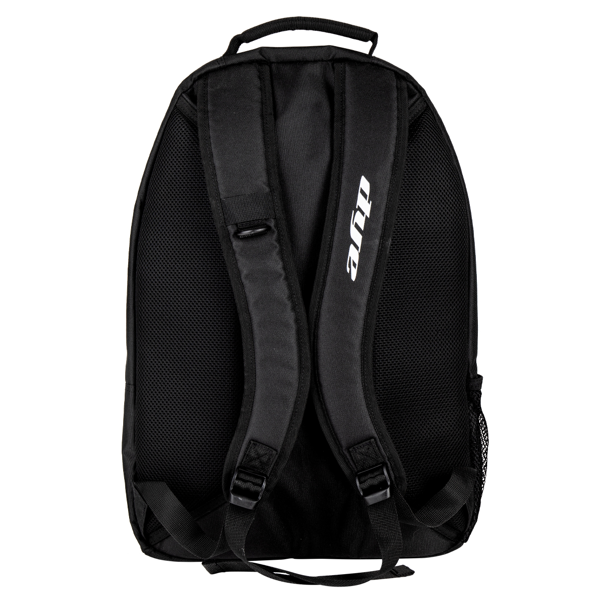 VE2057-1 Sac à dos Fuser Backpack 25L - VE2057