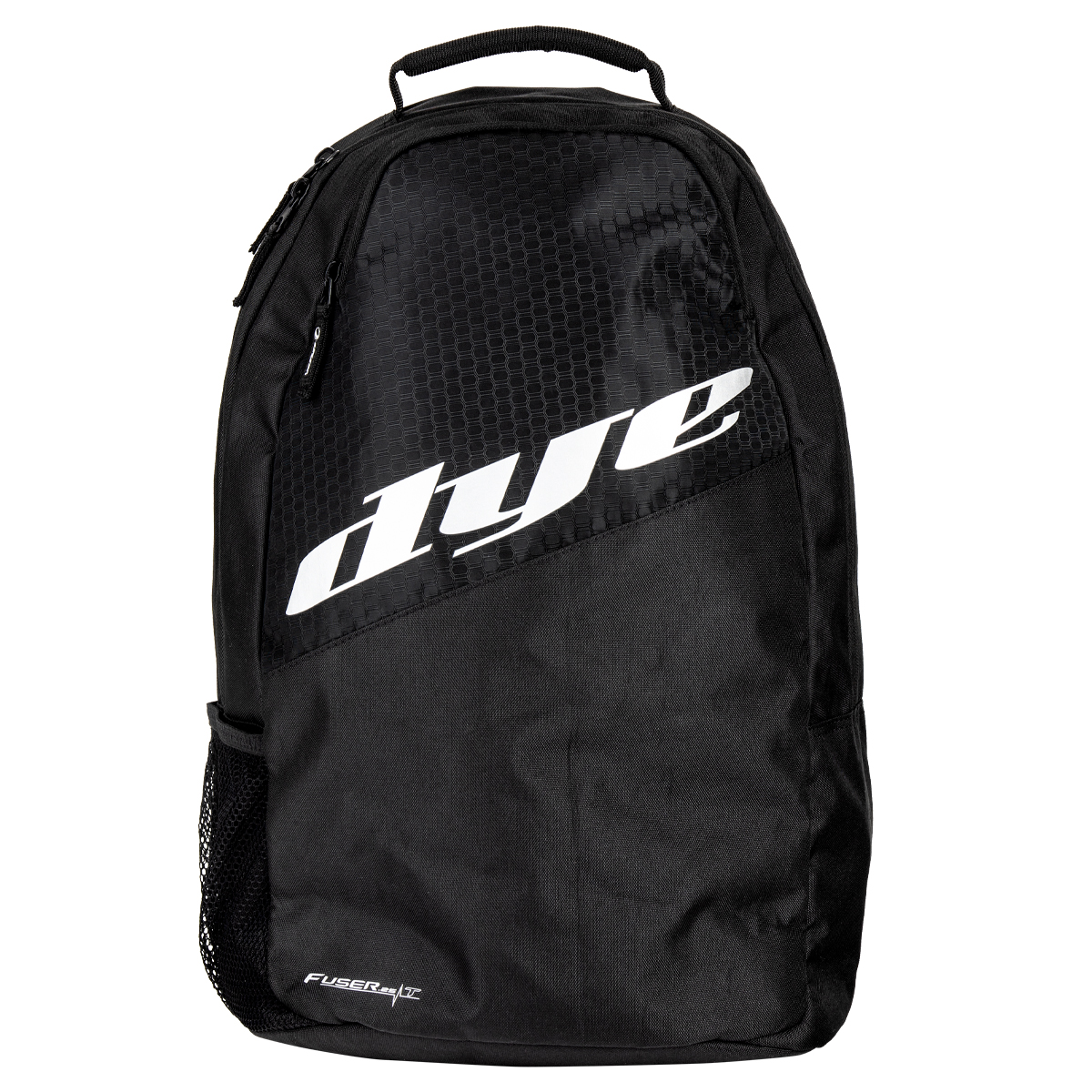 VE2057 Sac à dos Fuser Backpack 25L - VE2057