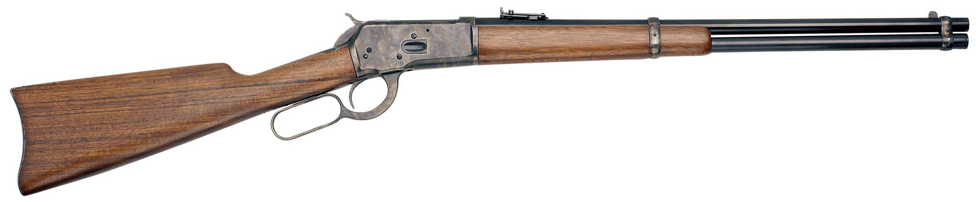 WE110-Carabine Chiappa Lever Action 44 mag modèle 1892 - WE110