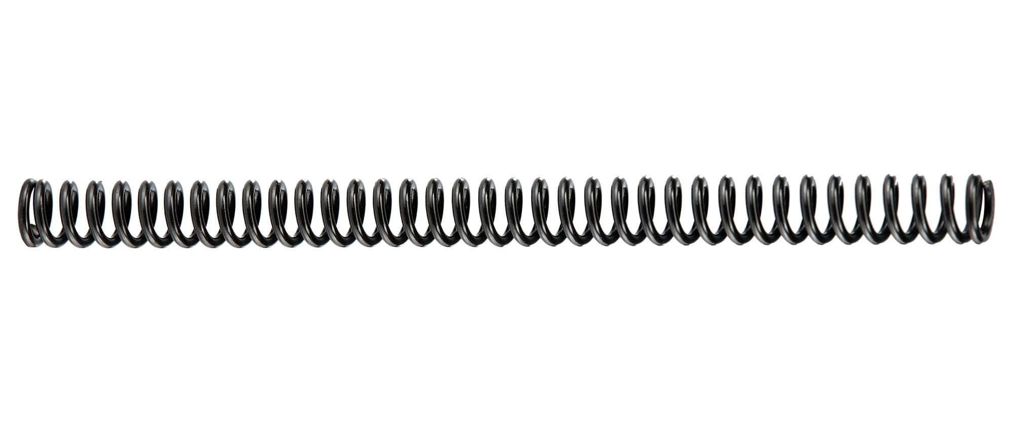 YNAGQUANT6175-01 Power spring for QUANTICO / PENDLETON Air rifle - YNAGQUANT6120