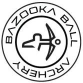 BAZOOKA BALL ARCHERY