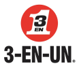 3-EN-UN