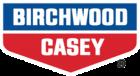 Birchwood-Casey
