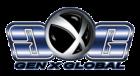 GenXglobal