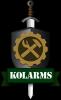 KOLARMS