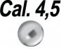 Cal 4,5b