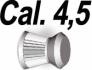 Cal 4,5